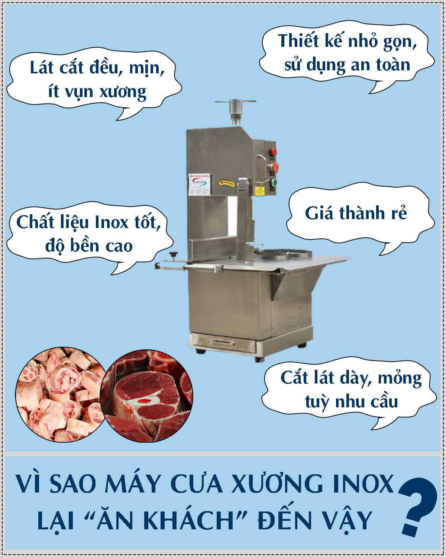 Máy cưa xương inox (1)