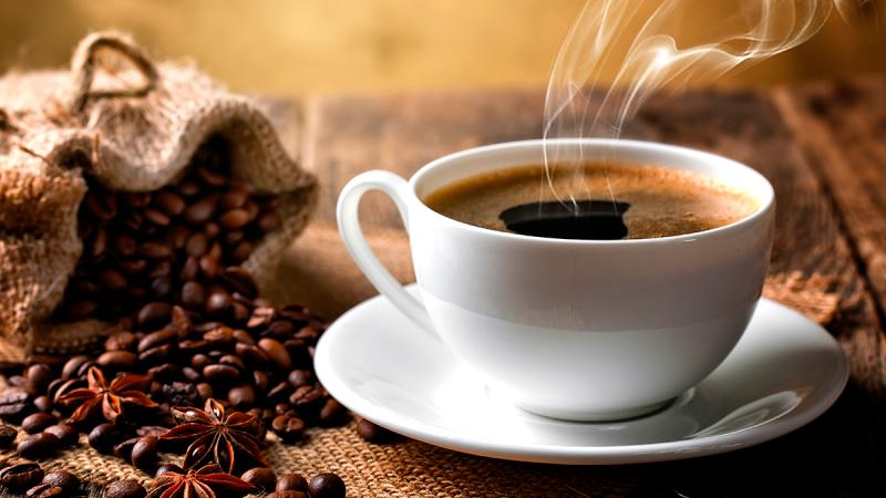 Giá máy xay cafe công nghiệp bán chạy nhất 2019