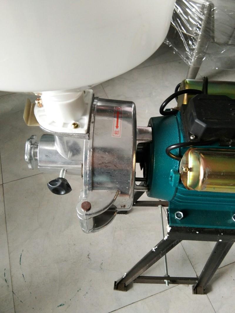 máy xay bột nước (5)