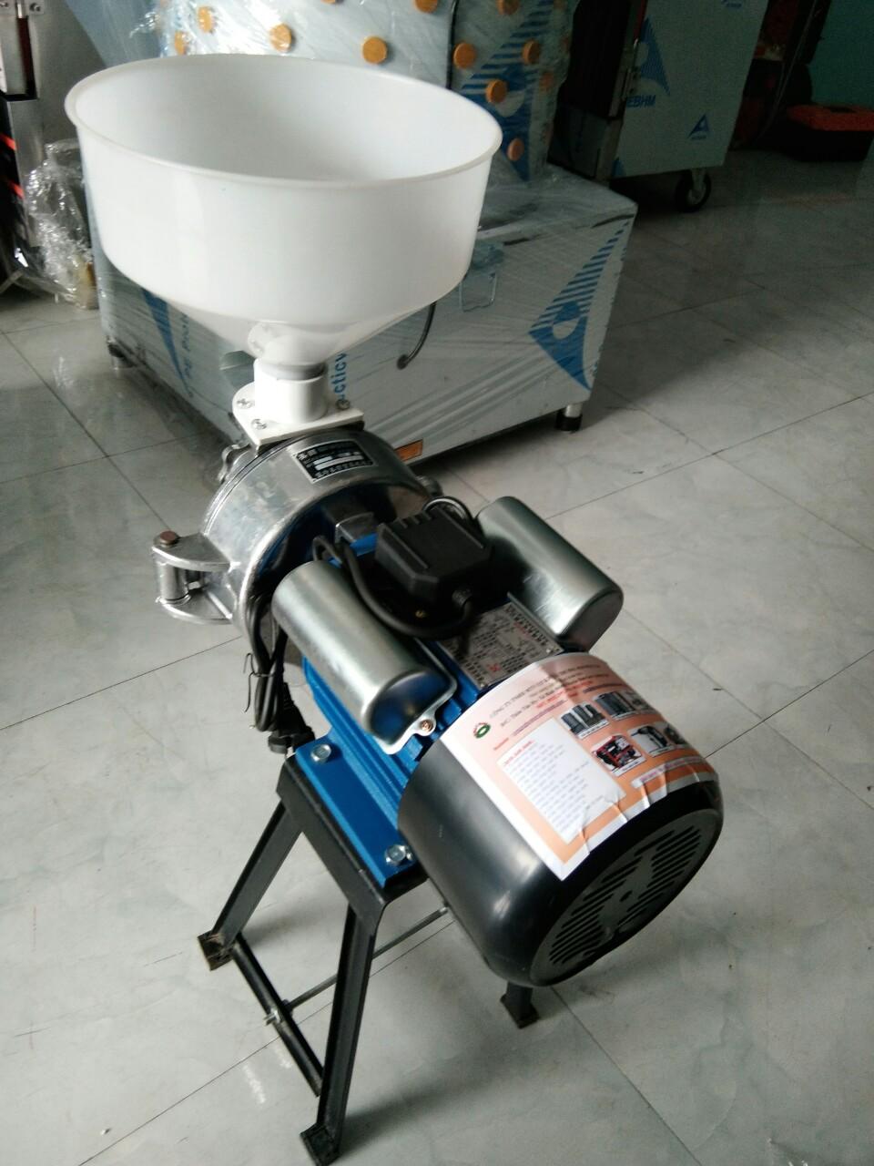 máy xay bột nước (6)