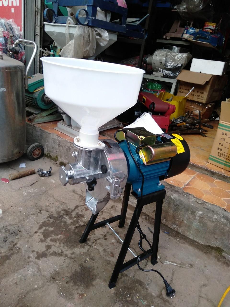 máy xay bột nước (7)