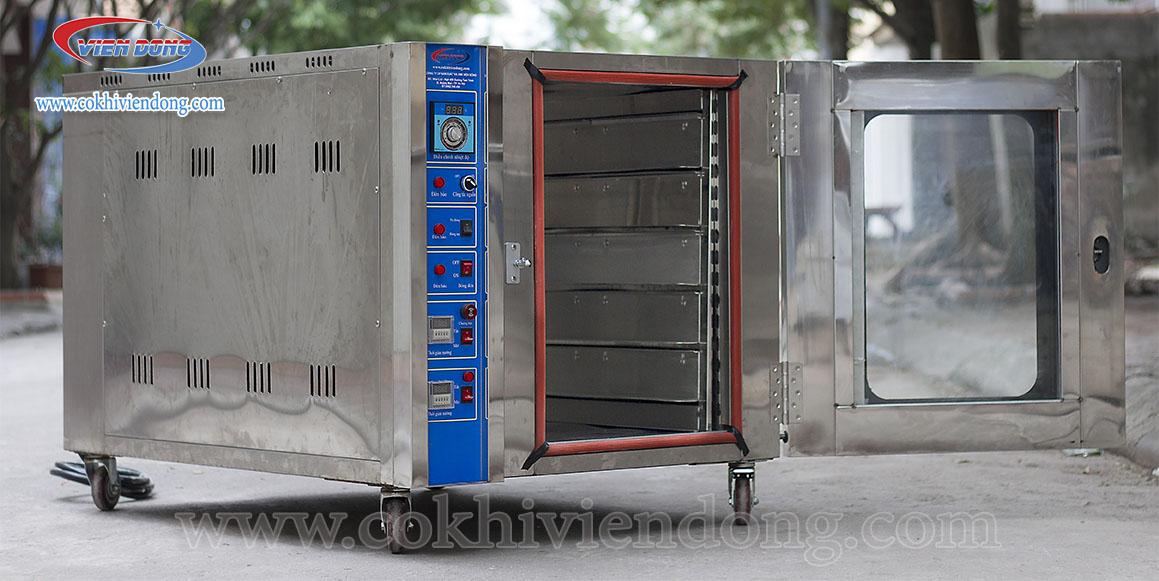 Bạn có biết địa chỉ bán máy xay giò chả hàng đầu Việt Nam