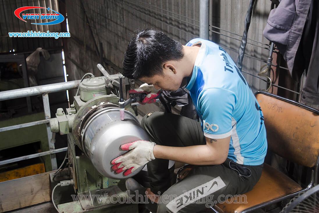 xưởng sản xuất Viễn Đông (5)