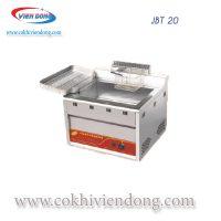 Bếp chiên tách dầu Việt Nam 10L