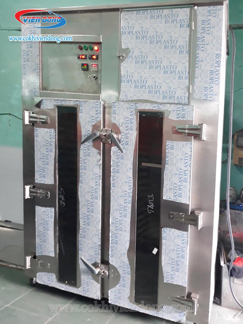 giá bán máy sấy lạnh