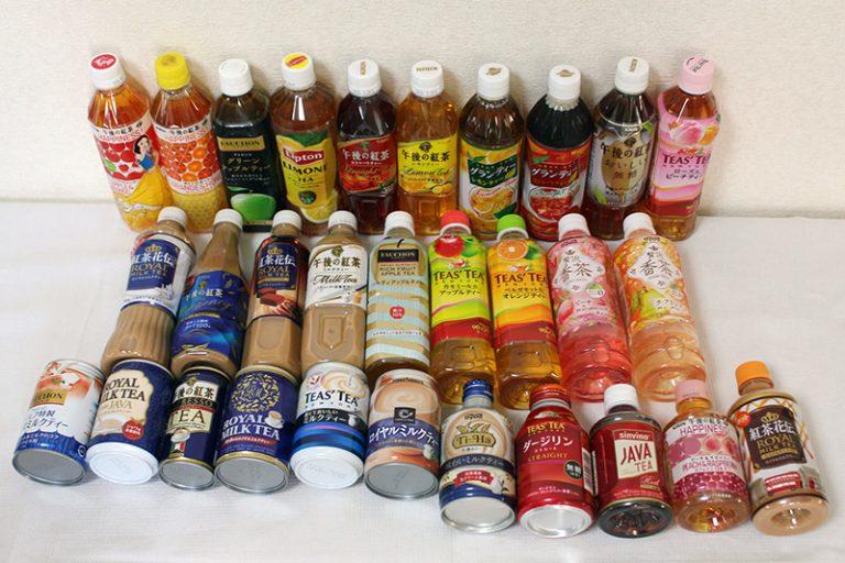 Đóng được đa dạng các loại chai, nhiều kích thước