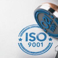 Chứng nhận ISO Viễn Đông – Sự uy tín số 1 trong ngành